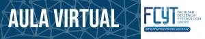 FCyT CdelU -Espacio Virtual